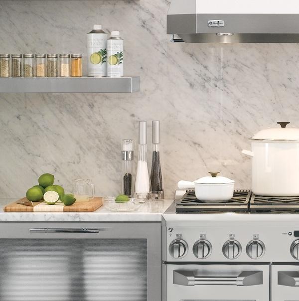136 Best La Maison Kitchen Images On Pinterest Kitchen Interior Design Kitchen And Kitchen