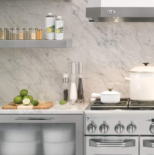 136 Best La Maison Kitchen Images On Pinterest Kitchen