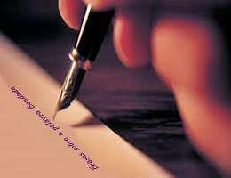 Frases sobre a palavra Bondade Graça e paz a todos! E obrigado meu Deus por mais esse dia, por mais uma vez estar aqui escre ...