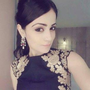 Radhika Madan (Actress) Profile with Bio, Photos and Videos - Onenov.in