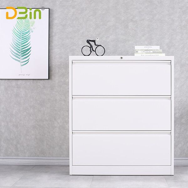 3 Drawer Lateral File Cabinet For Sale Dbin Office Furniture Lateral File Cabinet Cabinets For Sale Filing Cabinet Lateral file cabinets for sale