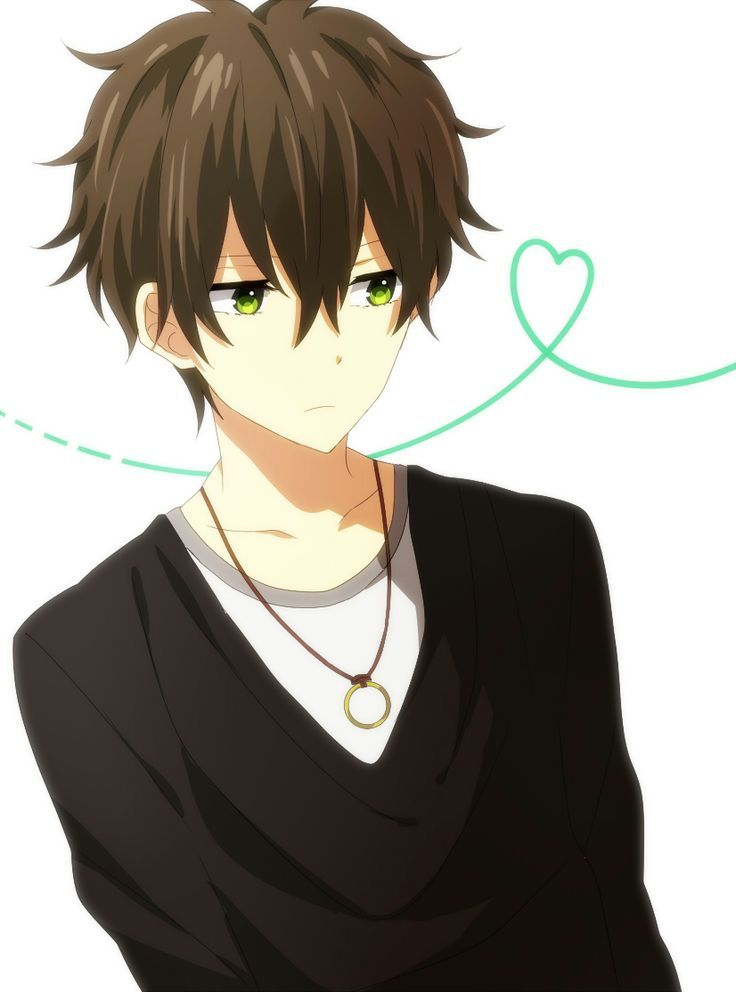 This pic reminds me of one of my close friend.. he was a nice guy until now.....