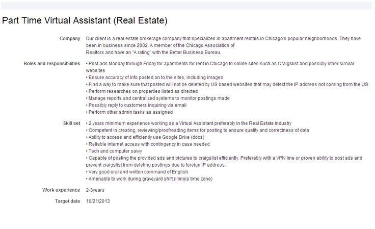virtual coworker homebased job opportunities virtual