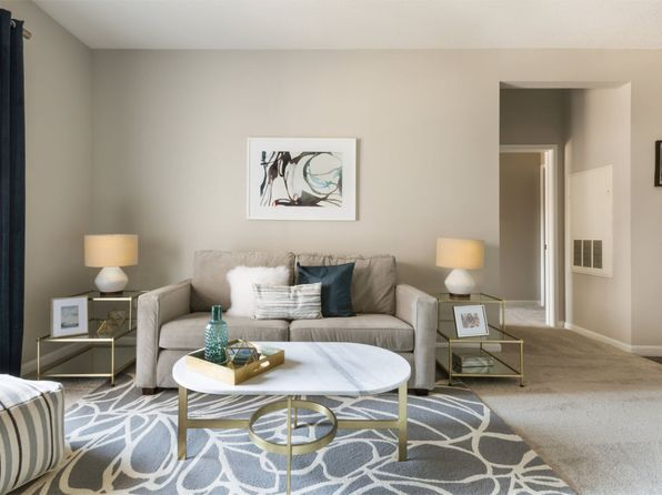 Stamford Corners In 2020 With Images Zillow Rental Apartments
