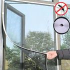 Anti-Insect Fly Bug Mosquito Door Window Curtain Net Mesh Screen Protector SP