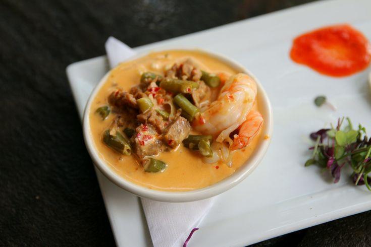 thai food atlanta georgia