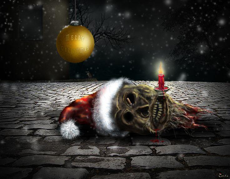 С рождеством наступающим картинки красивые предназначено