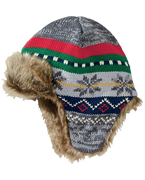 17 best Baby Boy Hats images on Pinterest | Baby boy hats, Trapper ...