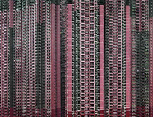 facades-of-Hong-Kong-Michael-Wolf-photography-17