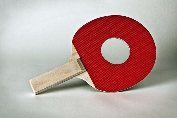 Unuseful Everyday Objects by Artist Giuseppe Colarusso