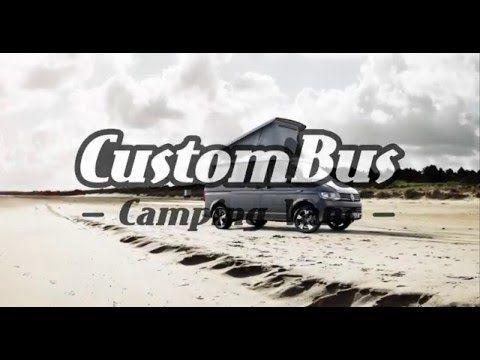 Camper sind prakmatiker kann man sagen: In dem Sinne: Diese individuell gebauten VW´s werdet ihr lieben ! Custom-Bus VW T5/T6 Camping Vans, Wohnmobile, Camper, Reisemobile, Ausbau, Schlafsitzbank: Custom-Bus Camping Vans: VW T6 Wohnmobile, Reisemobile, Bürofahrzeuge