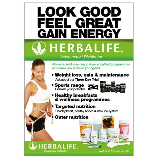 101 best Herbalife images on Pinterest | Herbalife nutrition ...