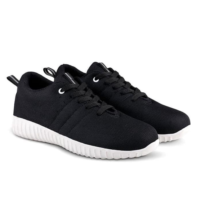 Sneakers Pria Wanita Siap Dijemput Hanya Di Go Foot Official