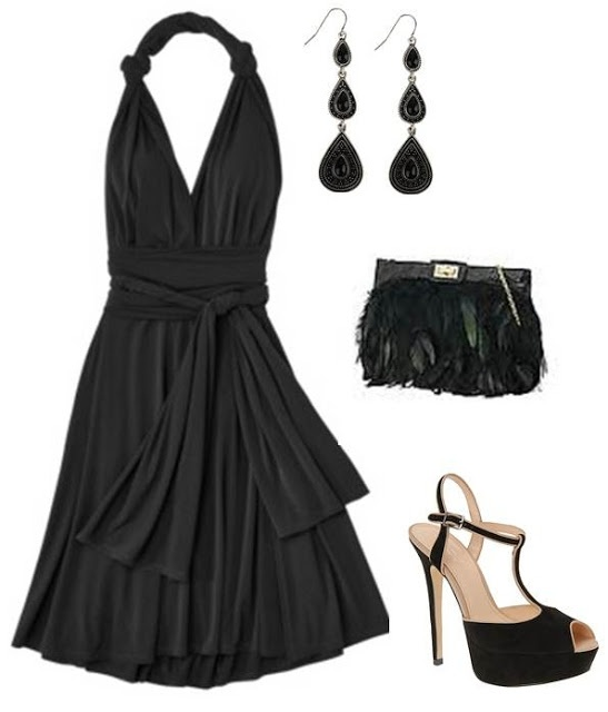 1000+ ideas about Dinner Date Outfits on Pinterest
