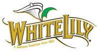 White Lily Flour Just the BEST!  You can't make southern buttermilk biscuits with it.