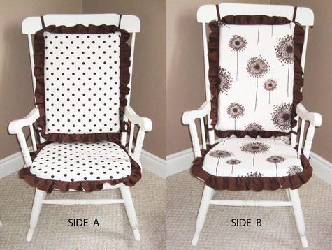 ... rocking diy rocking rocking chair covers rocking chair cushions chair