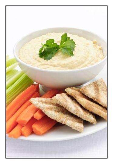 Corn Relish Dip Recipe | Stay at Home Mum
