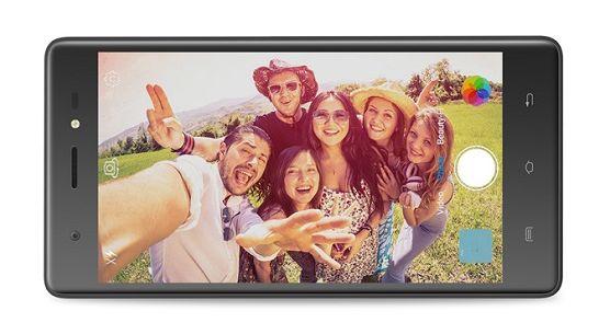 "Lava P7 Plus, Android Murah 1 Jutaan Dengan Layar 5"" - http://kangtekno.com/lava-p7-plus-android-murah-1-jutaan-dengan-layar-5/"