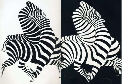 http://artinspired.pbworks.com/f/Victor%20Vasarely%20positive%20negative%20space%20pic.png