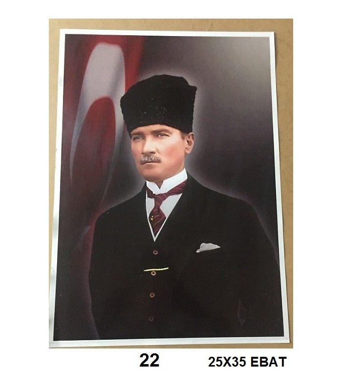Çerçeveli büyük ve küçük boy Atatürk Resimleri, Çerçeveli Atatürk resimleri fiyatları,Çerçeveli Atatürk resmi ne kadar