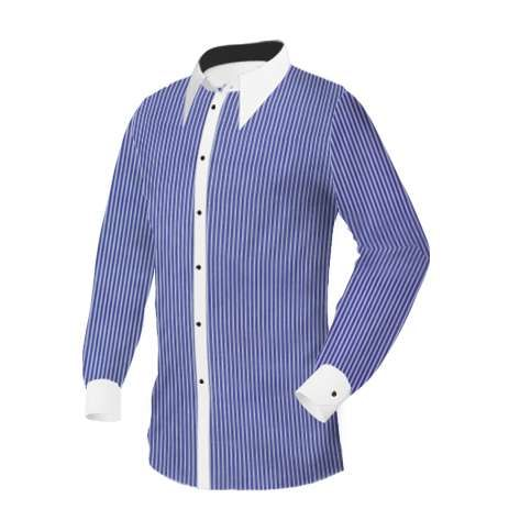 17 best Custom Dress Shirts images on Pinterest | Custom dresses ...