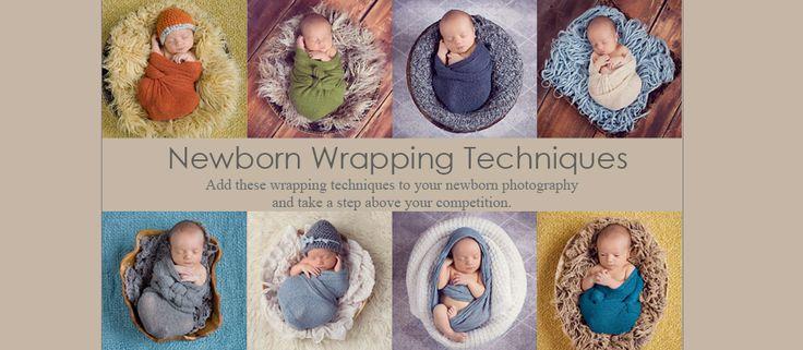 Nouveau-né Posing | Photographie nouveau-né Conseils | Comment Pose nouveau-nés | Bébé Posing | mentorat du nouveau-né