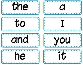 Word Wall WordsFree Words Wall Words, Sight Words, Classroom, Behavior Charts, Schools Stuff, Zeek Zoos, Printables Cards, Word Walls, Dolch Words