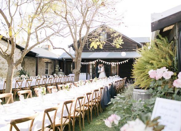 35 Beautiful Australia Barn Farm And Homestead Wedding Venues Perth Wedding Venues Outdoor Wedding Venues Garden Wedding Venue