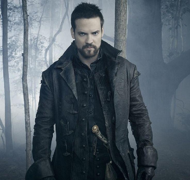 Salem, Salem TV Shows, Salem Episodes, Salem Season 2 Cast, Salem Cast