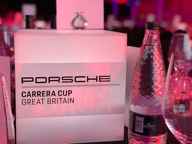A super #event by @penguinsevents for @porsche at @ascotracecourse . We created 20 Illuminated Mood Cubes with personalised branding using our DMX controlled light system. Click link in profile for event inspiration and centrepieces. #EventProfessionals #EventProfs #EventManagement #EventPlanners #party #Ascot #Porsche #PenguinEvents #party #centrepieces #eventplanner #eventprofs #eventdesign #eventstyling #eventdecor #eventmanagement #eventstylist #partydecor #partyideas #partystyling…