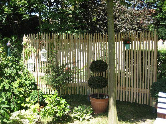 93 best Garten images on Pinterest Landscaping, Backyard patio and