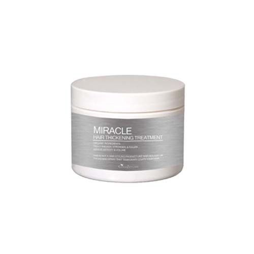 Collazen Care Miracle Hair Thickening Treatment 5.82oz ** You can get additional details at the image link. #hairrepair