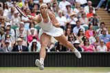 2013 Wimbledon Championships Website - Official Site by IBM