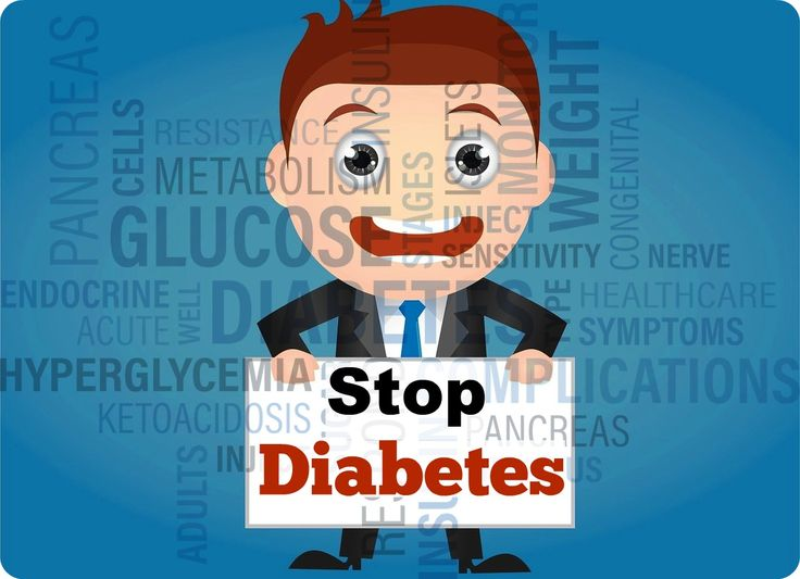 How to reverse #diabetes naturally without drugs or injections - http://naturalremedieshealthyliving.com/how-to-reversing-diabetes-naturally/