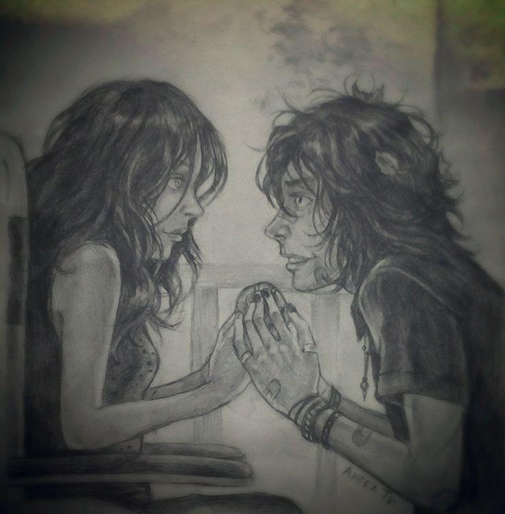 Кукла /Красавица by Ангел Ти