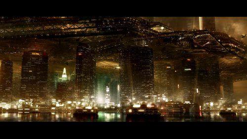 $124.99   Cyberpunk Game. Deus Ex Human Revolution – Augmented Edition