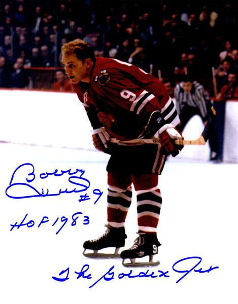 Best 25 Bobby Hull Ideas On Pinterest Chicago border=