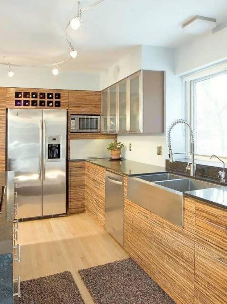 578 best Schlafzimmer images on Pinterest Bedroom, Amish - gewürzregale für küchenschränke