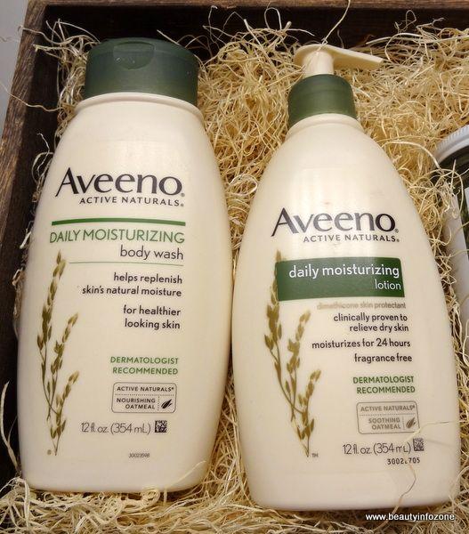 Best men's moisturizing body wash