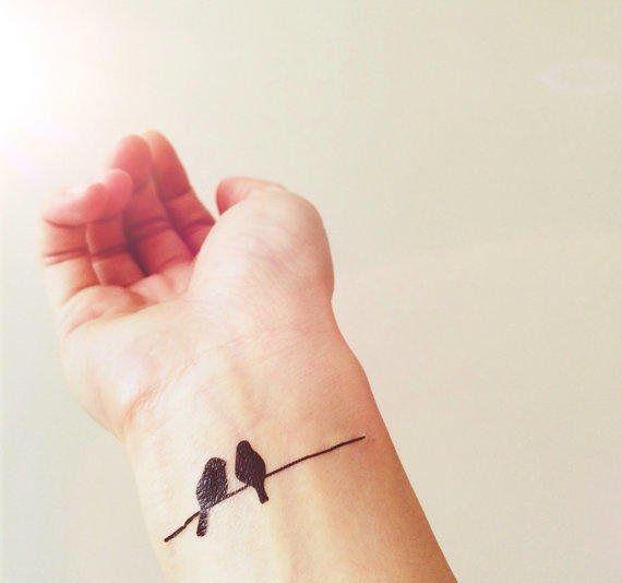 wrist-tattoos-for-girls13