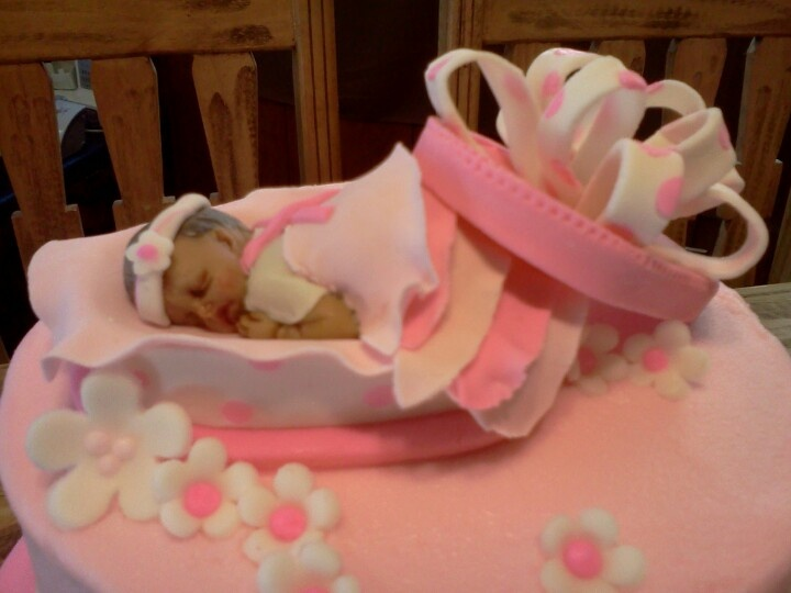 Ideas For A Cake For A Jehovah Witness