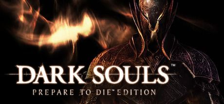 Steam just launched their Summer Sale for PC digital downloads, and there are quite a few great games that you can get for dirt cheap right now. This includes Dark Souls Prepare to Die Edition for $4.99, Saints Row IV for $9.99, and many other deals. The sale ends June 30th so don't delay.