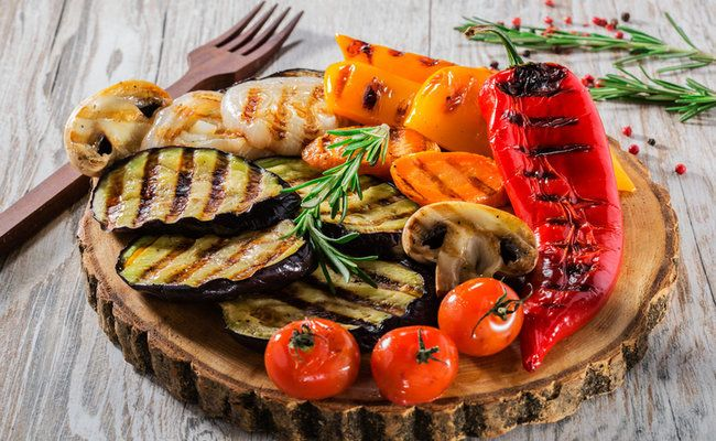 Foods To Avoid And Foods To Eat For Diabetes | Care2 Healthy Living