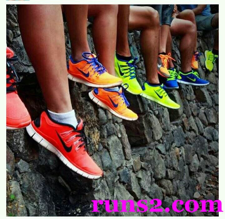this site has #nikes sneakers that are pretty cheap!     cheap nike shoes, wholesale nike frees, #womens #running #shoes, discount nikes, tiffany blue nikes, hot punch nike frees, nike air max,nike roshe run