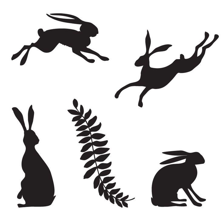 hare design - Google Search