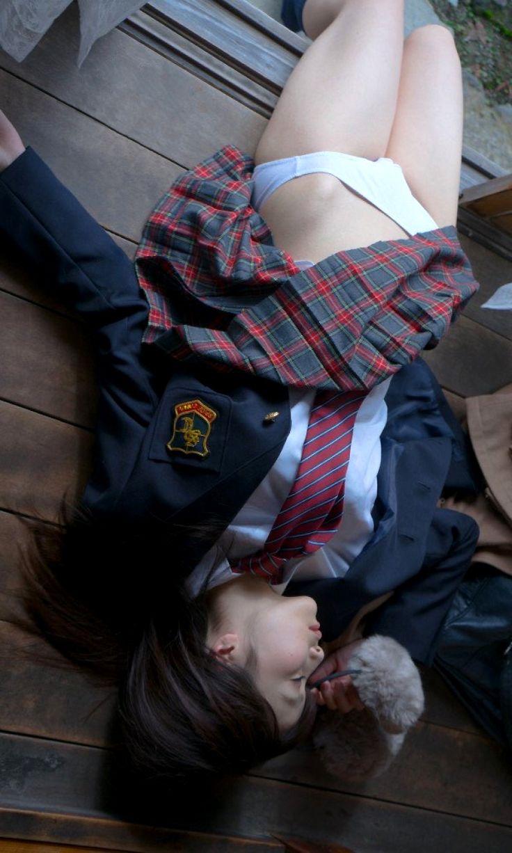 j-giri-gl — miwakunochibusa: ボインッ!!大きくて綺麗なおっぱい画像×80 part2:...