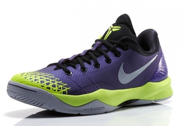 Nike Air Force 1 Low GS Kobe Bryant Maize White Purple,nike Free Run 2.0,nike Roshe Kids,various Styles Outlet