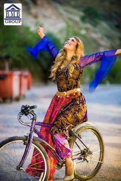 Kurdish girl ♡♥♡