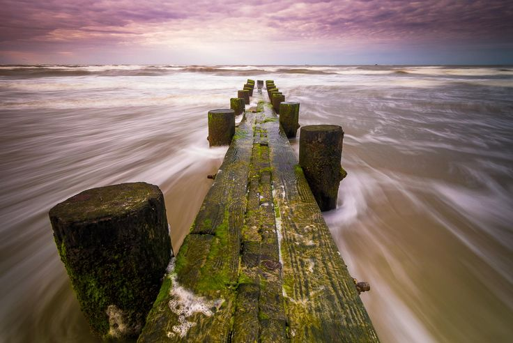 Photograph Slippery When Wet by Mel Myers on 500px