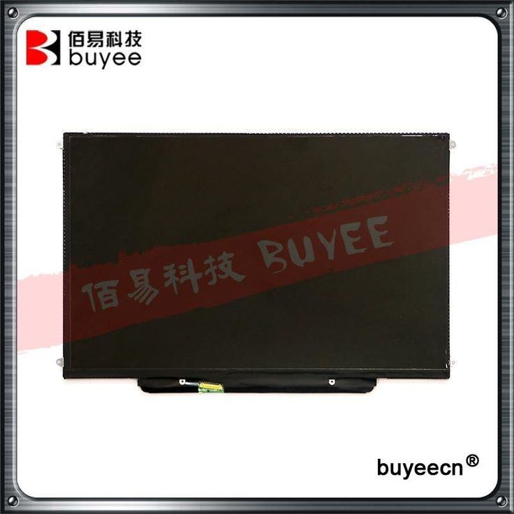 36.86$  Watch here - http://aligh8.shopchina.info/1/go.php?t=32809013544 - Genuine A1278 A1342 LCD Screen Display Panel 2008 2009 2010 2011 2012 For Macbook Pro A1278 Display 1280*800 Full Tested Working  #buychinaproducts